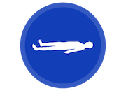 Sivananda Yoga | 5 Points of Yoga