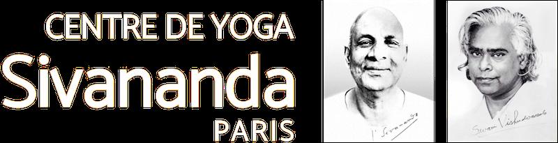Centre Sivananda de Yoga Vedanta Paris | Yoga classique