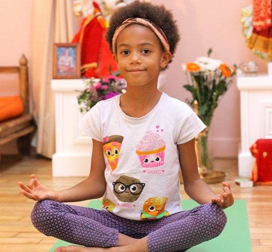 """<div style=""""line-height: 1.3; color: #CD482F; font-family: catamaran;"""">Stage yoga pour les enfants<span style=""""display: inline-block;""""></span></div>"""